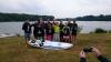 Regatta Sommerfest 2015