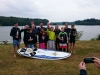 sommerfest-regatta2015-0004.jpg