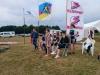 sommerfest-regatta2015-0007.jpg