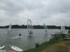 sommerfest-regatta2015-4336.jpg