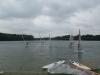 sommerfest-regatta2015-4337.jpg