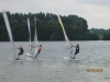 sommerfest-regatta2015-4338.jpg