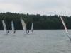 sommerfest-regatta2015-4340.jpg