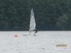 sommerfest-regatta2015-4346.jpg
