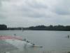 sommerfest-regatta2015-4355.jpg