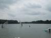 sommerfest-regatta2015-4356.jpg