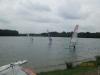 sommerfest-regatta2015-4358.jpg