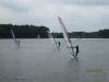sommerfest-regatta2015-4360.jpg