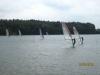sommerfest-regatta2015-4362.jpg