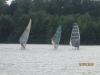 sommerfest-regatta2015-4366.jpg
