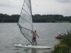 sommerfest-regatta2015-4371.jpg