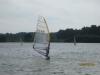sommerfest-regatta2015-4374.jpg