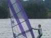 sommerfest-regatta2015-4377.jpg