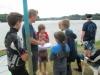 sommerfest-regatta2015-4386.jpg