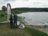 sommerfest-regatta2015-4399.jpg