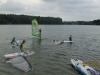 sommerfest-regatta2015-4400.jpg
