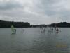 sommerfest-regatta2015-4405.jpg