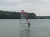 sommerfest-regatta2015-4425.jpg