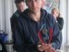 sommerfest-regatta2015-4462.jpg