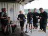 sommerfest-regatta2015-4465.jpg