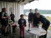 sommerfest-regatta2015-4471.jpg