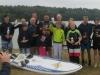 sommerfest-regatta2015-4483.jpg