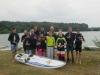 sommerfest-regatta2015-4485.jpg