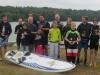 sommerfest-regatta2015-4486.jpg