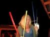 sommerfest-regatta2015-4281.jpg