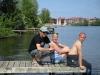 holland2015-0204.jpg