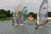 WCD Sommerfest Regatta 2014