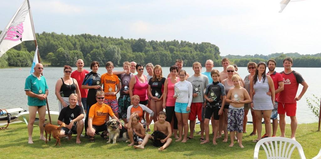 Surfregatta 2014 110