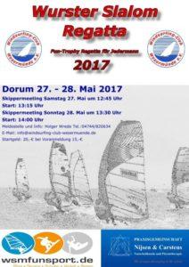 Trainingstag - Anmeldung bei Gregor Kappel Tel. 04221-925507 erforderlich