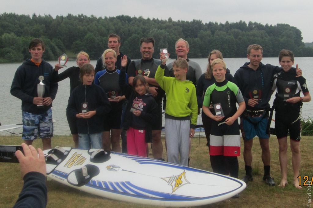 sommerfest-regatta2015-4483