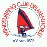 wcd_logo
